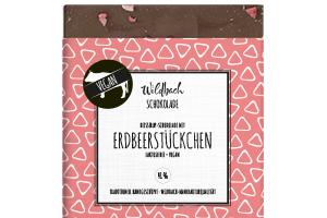 schokolade_erdbeerstueckchen_small