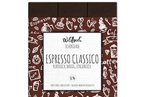 schokolade_espresso_small