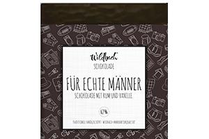 schokolade_fuerechtemaenner_small