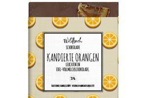 schokolade_kandierte_orangen_small