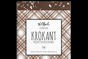 schokolade_krokant_small