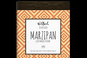 schokolade_marzipan_small