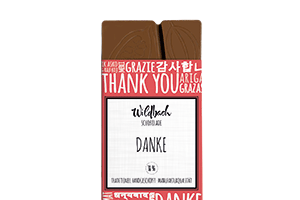 schokolade_mini_danke_small