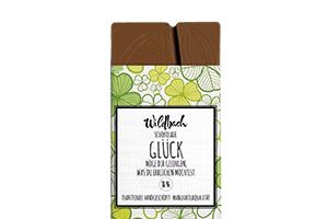 schokolade_mini_glueck_small