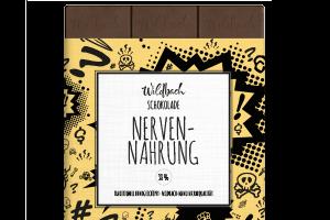 schokolade_nervennahrung_small