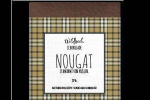 schokolade_nougat_small
