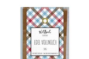 schokoraspeln_edelvollmilch_small