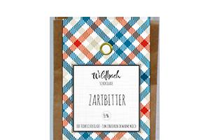 schokoraspeln_zartbitter_small