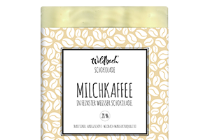schokolade_milchkaffee_small
