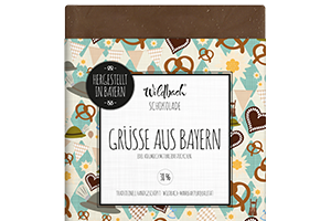 schokolade_gruesseausbayern_small