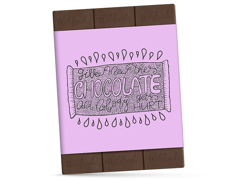 schokolade_referenz_chochurts