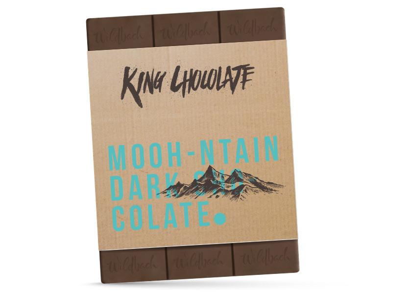 schokolade_referenz_kingchocolate