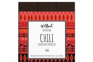 schokolade_chili