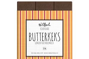Schokolade_Butterkeks