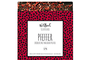 Schokolade_Erdbeer-Pfeffer