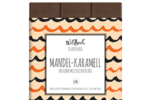 Schokolade_Mandel_Karamell