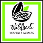 Wildbach Rohstoffkonzept