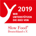 slowfood_thumb