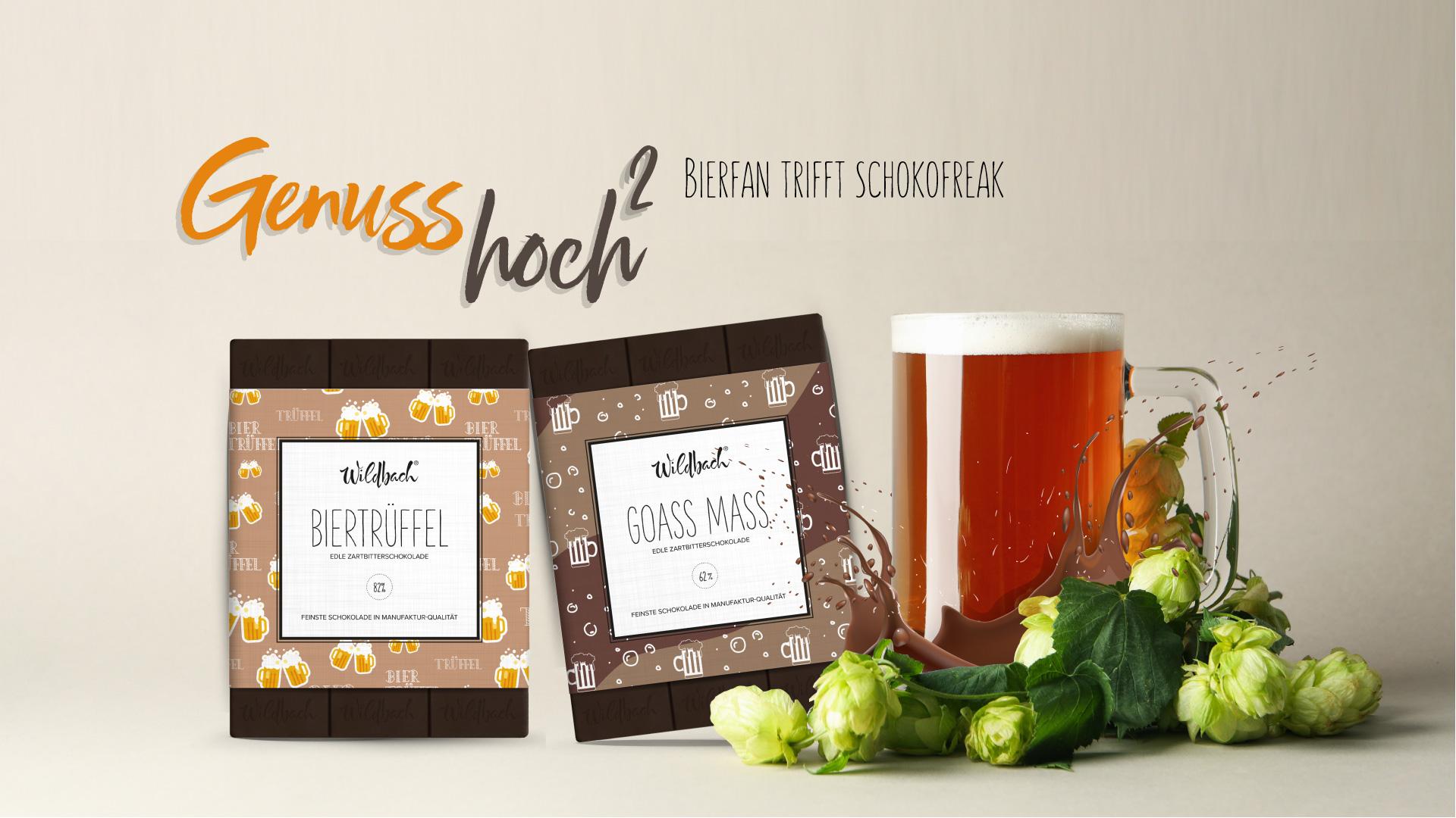 Wildbach-Schokolade-Bier-trifft-Schokolade